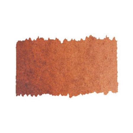 Horadam Aquarell 5ml - 651 maroon brown
