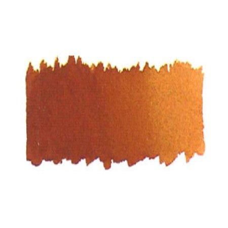 Horadam Aquarell full pan - 654 gold brown