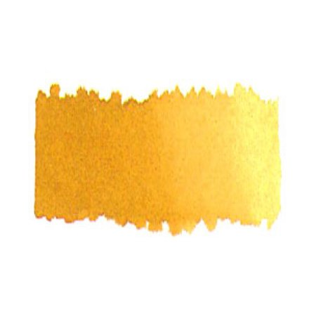 Horadam Aquarell full pan - 656 yellow raw ochre