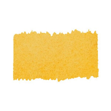 Horadam Aquarell full pan - 657 transparent ochre