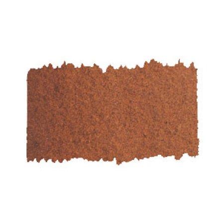 Horadam Aquarell full pan - 658 Mars brown