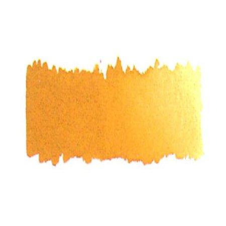 Horadam Aquarell full pan - 659 titanium gold ochre