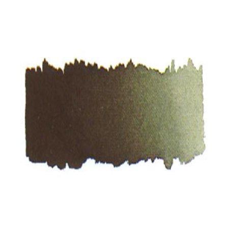 Horadam Aquarell full pan - 669 Vandyke brown