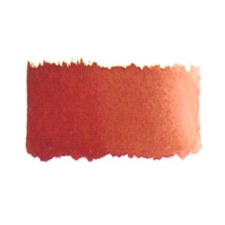 Horadam Aquarell full pan - 670 madder brown