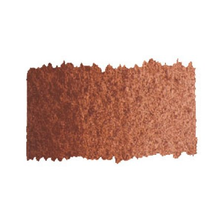 Horadam Aquarell full pan - 672 mahogany brown