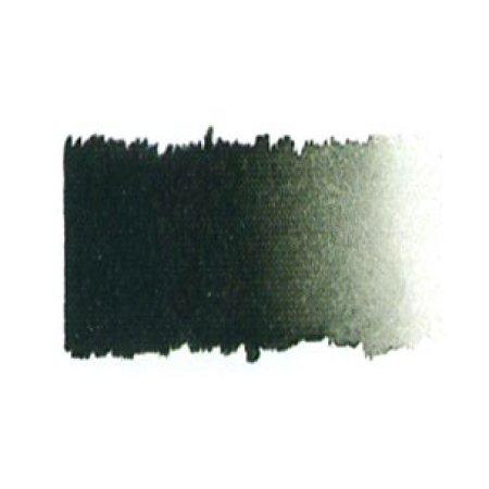 Horadam Aquarell 5ml - 781 lamp black