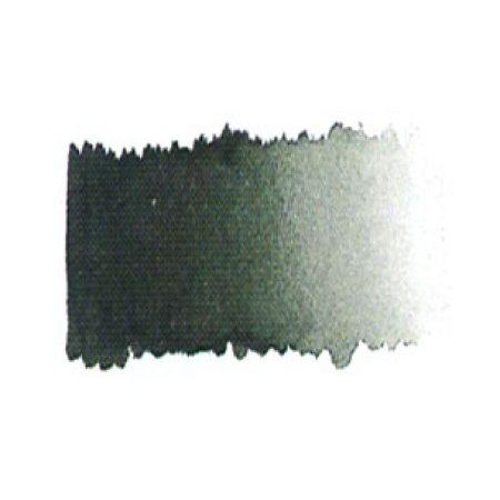 Horadam Aquarell full pan - 783 Schmincke Paynes grey