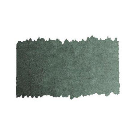 Horadam Aquarell 5ml - 784 perylene green