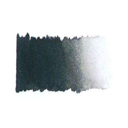 Horadam Aquarell full pan - 785 neutral grey