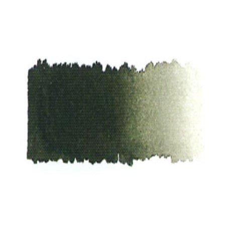 Horadam Aquarell 5ml - 786 anthracite (charcoal grey)