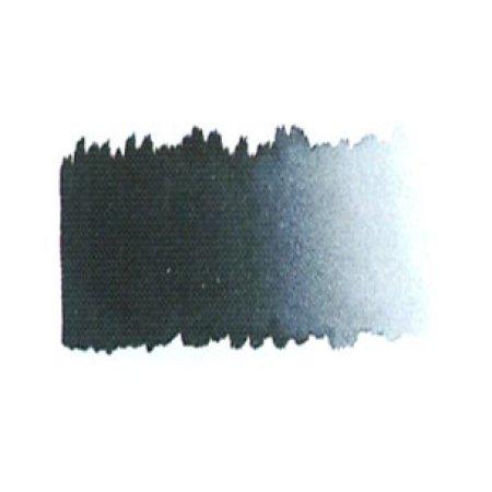 Horadam Aquarell full pan - 787 Paynes grey bluish