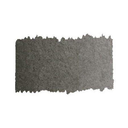 Horadam Aquarell full pan - 788 graphite grey