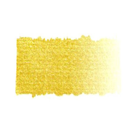 Horadam Aquarell full pan - 893 gold