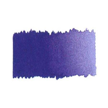 Horadam Aquarell full pan - 910 brilliant blue violet