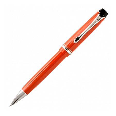 Pilot Heritage 91 Mechanical Pencil 0.5mm - Orange