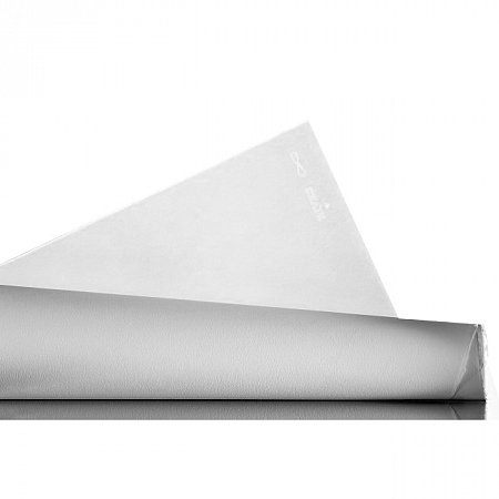 Arches Velin BFK Rives 280g 56x76cm - Grey