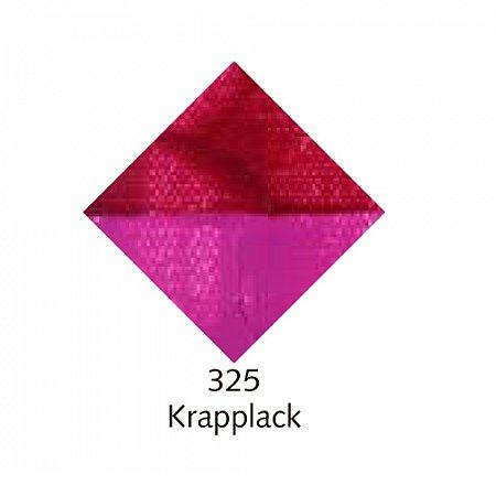 Beckers A oljefärg, 150ml - 325 Krapplack
