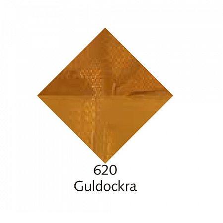 Beckers A oljefärg, 150ml - 620 Guldockra