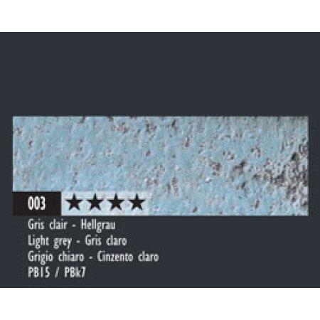 Caran dAche Pastel Pencils - 003 light grey